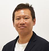 新浪日本微博株式会社 取締役副社長 松尾 昇 様