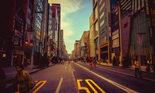 訪日外国人旅行者消費額推移