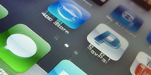 中国アプリユーザの利用状況分析