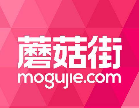 中国ファッション通販サイト