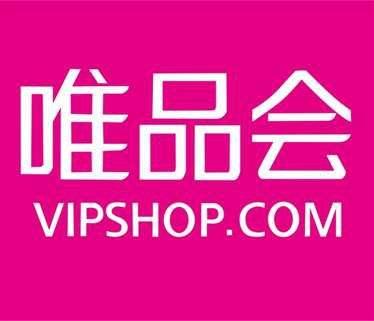 中国ファッション通販1