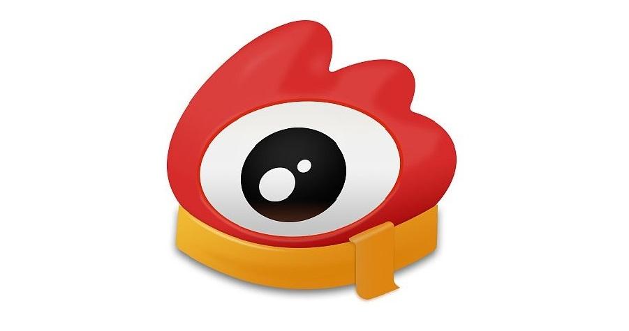Weibo(ウェイボー)公式アカウント運営