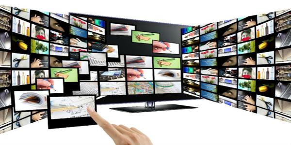 百度視頻(バイドゥシーピン)広告の特徴