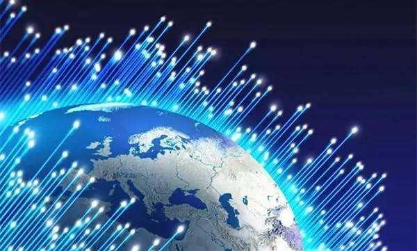 インターネットの成長につれ、中国で動画の利用が多くなっている