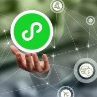 WeChatミニプログラムの使い方から作り方まで徹底紹介