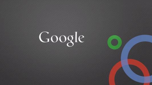 世界で約9割の市場シェアを占めているGoogle