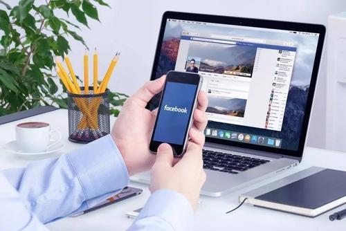 FacebookはtoBでもtoCでも英語圏や東南アジア圏のデジタルマーケティングで欠かせない施策