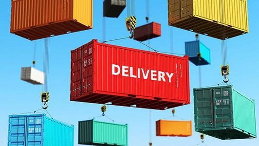中国へ輸出の物流と関税課題